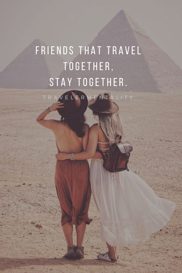 quotes quote motivational travel traveling inspiration