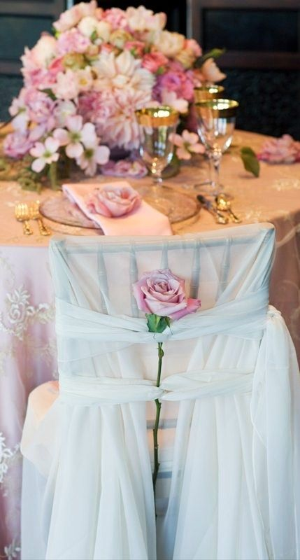 51 best images about chair covers on pinterest blue for Sillas para bodas