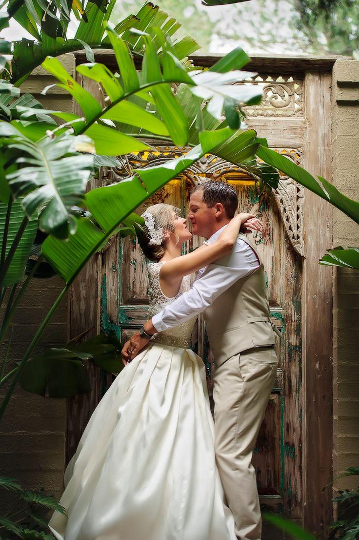 Jaspers Berry Wedding - Nigel Unsworth Photography  Berry wedding photographer www.nigelunsworth.com.au