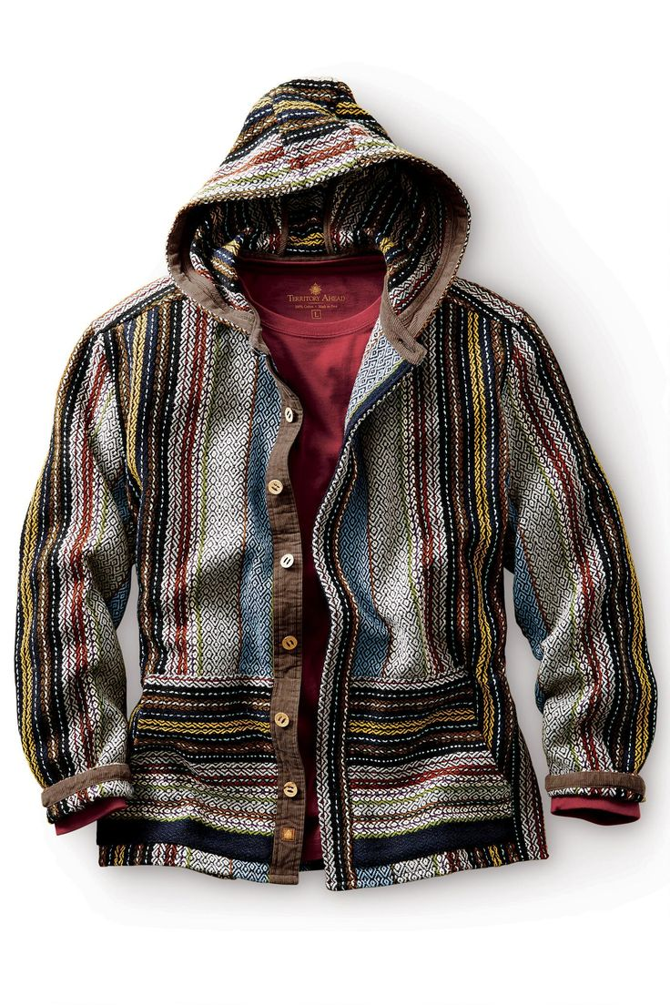 Energico Baja Hoodie | Unique hoodies, Baja hoodie, Hoodies