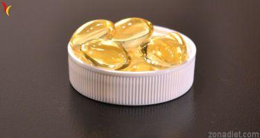 Propiedades medicinales y curativas del aceite de onagra o de prímula. Contenido nutricional de un aceite muy rico en ácidos grasos esenciales con importantes beneficios para nuesta salud.