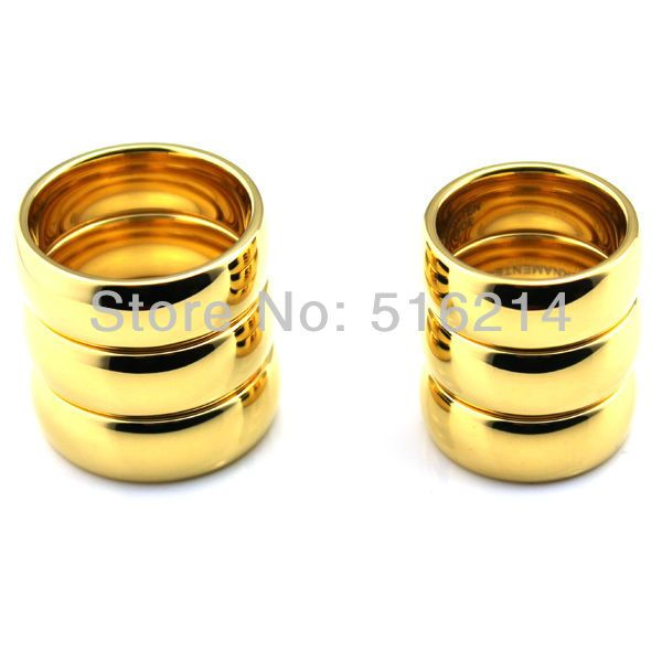 # Low Prices Wholesale Jewelry (6pcs/lot) Tungsten Carbide Ring Gold Ring For Men And Women Comfort Fit Brand New Anchor US size4-14 TU006RW [qWelIJD4] Black Friday Wholesale Jewelry (6pcs/lot) Tungsten Carbide Ring Gold Ring For Men And Women Comfort Fit Brand New Anchor US size4-14 TU006RW [6sAnaBI] Cyber Monday [HqTk8O]