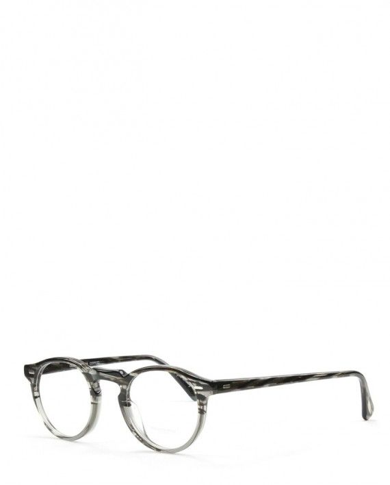 Oliver Peoples Gregory Peck Eyeglasses