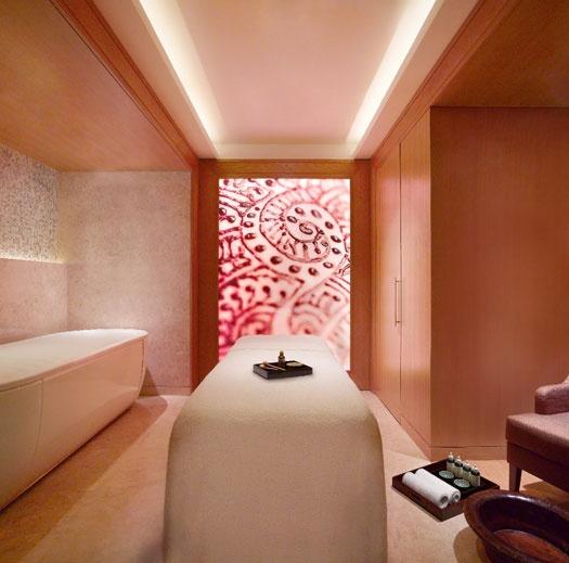 58 best Treatment Rooms images on Pinterest | Massage room, Massage ...