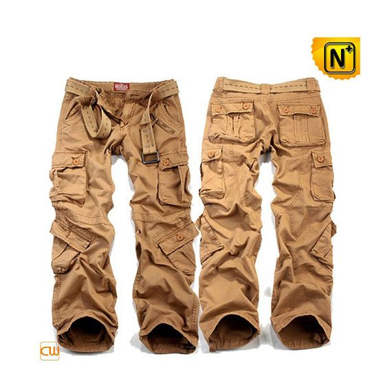1000  ideas about Cargo Pants For Men on Pinterest | Pants For Men ...