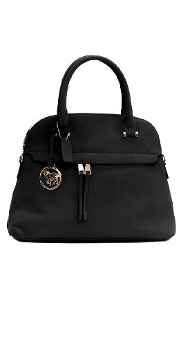 Tiffany Bag  $59.95