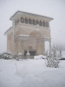 Focus sui Monti Sacri del #Piemonte : Varallo – Sesia (parte I)  http://www.mole24.it/2013/04/03/focus-sui-monti-sacri-del-piemonte-varallo-sesia/