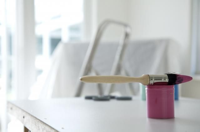 ¿Quién paga la pintura de un piso alquilado? ¿El inquilino o el arrendador? A veces los temas más simples son aquellos que levanta...