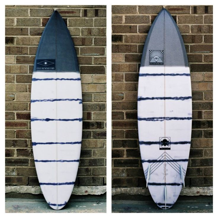 488 best cool stuff and such images on pinterest beer for Awesome surfboard designs