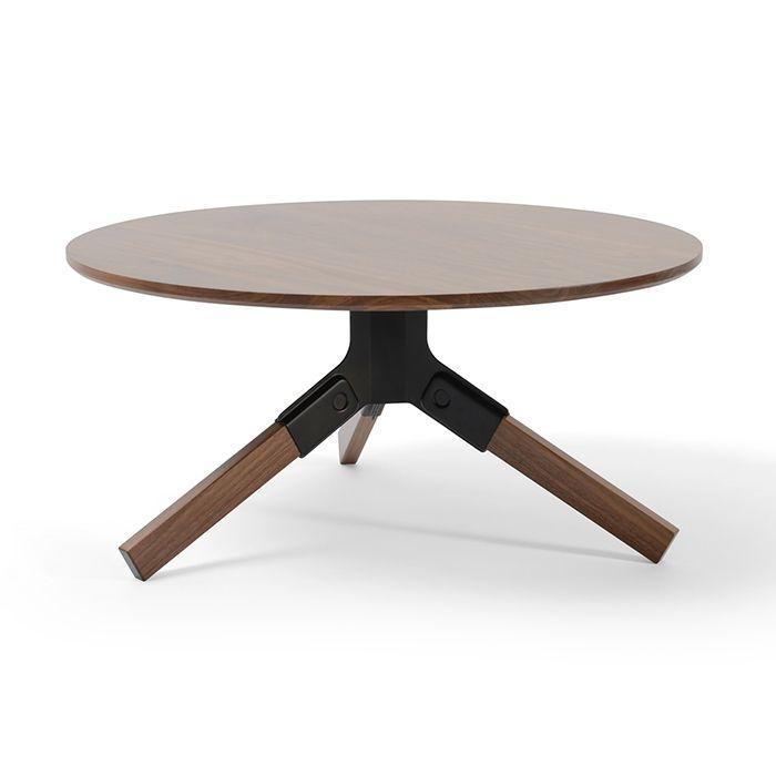 84 best furniture images on pinterest furniture storage for Tondelli arredamenti