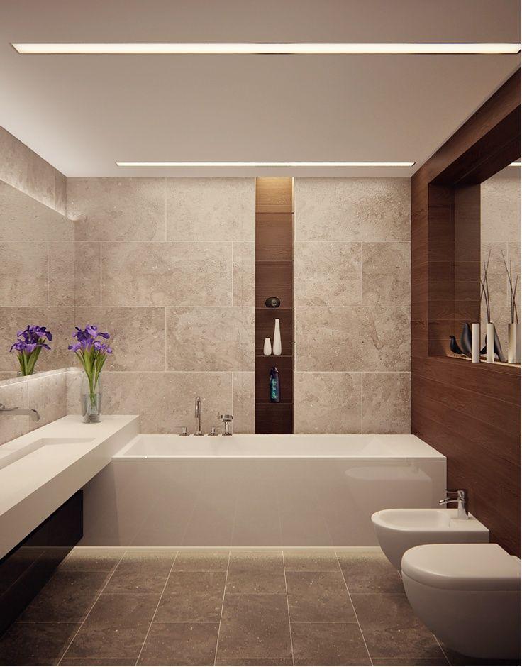 Las 25 mejores ideas sobre estantes de ducha en pinterest - Estante para ducha ...