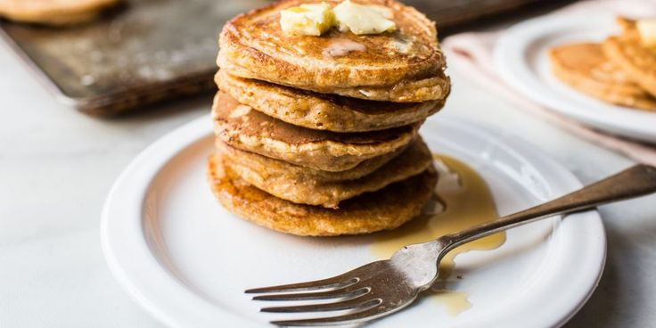 These little beauties are a beautiful color and will keep you full for hours after eating just one serving. I needed to use up extra canned pumpkin and thought Id give it a try. - I got it out of the Martha Stewart Living magazine
