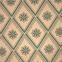 Traditional Wallpaper from Duro