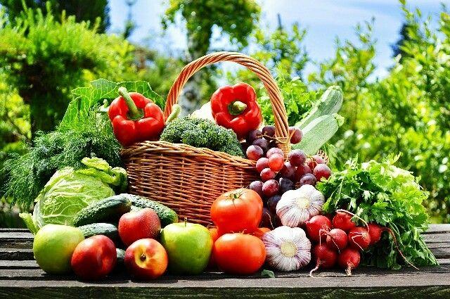 #Perşembe #pazarı #perşembepazarı #dalından #taze #meyve #sebze #ücretsizkargo #manav www.vitaminduragim.com