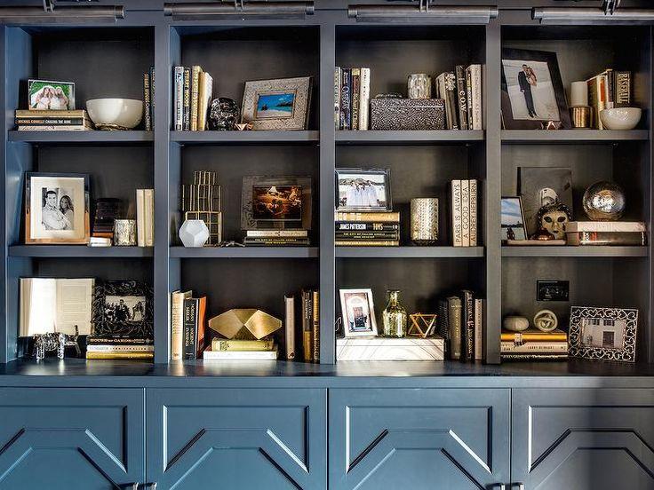 alexandra kaehler designs built ins pinterest. Black Bedroom Furniture Sets. Home Design Ideas