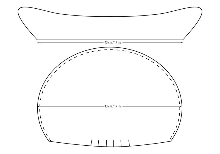 colonial hat template - 55 best the colonial faire simpsonville sc images on