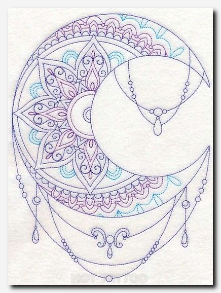 #tattoodesign #tattoo tattoo ideas memorial, name tattoos on front shoulder, lower side back tattoos, tattoo all arm, tattoo mini, chinese symbols and their meanings, scottish armor tattoo, grass tattoo designs, most popular animal tattoos, sun sign tattoo designs, scorpion 3d tattoo designs, maori tattoo drawing, shop tattoo, tattoo flower tribal, where can i buy tattoo stencil paper, pictures of infected tattoos