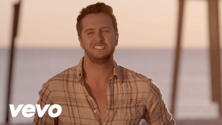 Luke Bryan - Roller Coaster - YouTube