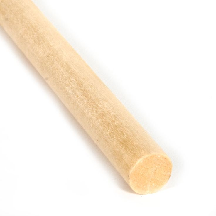 Varilla de tilo la madera de tilo tiene un color p lido - Varillas de madera ...