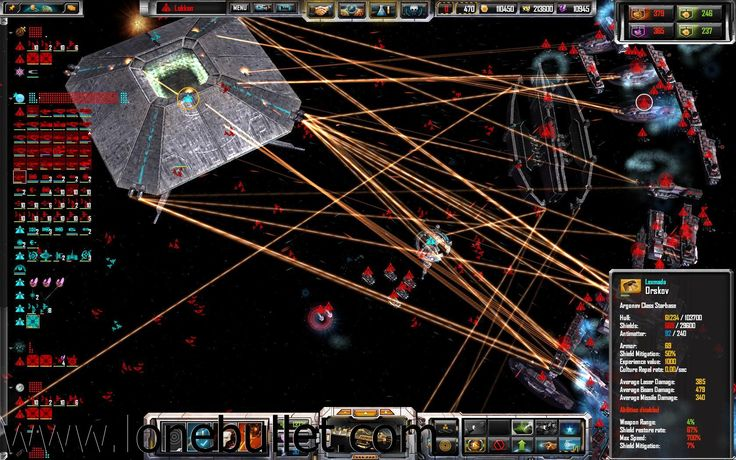 Get the Dom Ult. 1.4.1 STAT 1 Mod Star Trek Armada 2 mod for for free download with a direct download link having resume support from LoneBullet - http://www.lonebullet.com/mods/download-dom-ult-141-stat-1-mod-star-trek-armada-2-mod-free-32497.htm - just search for Dom Ult. 1.4.1 STAT 1 Mod Star Trek Armada 2
