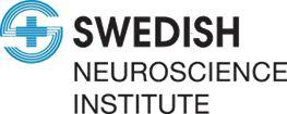 Swedish Medical Center - Swedish Hospital