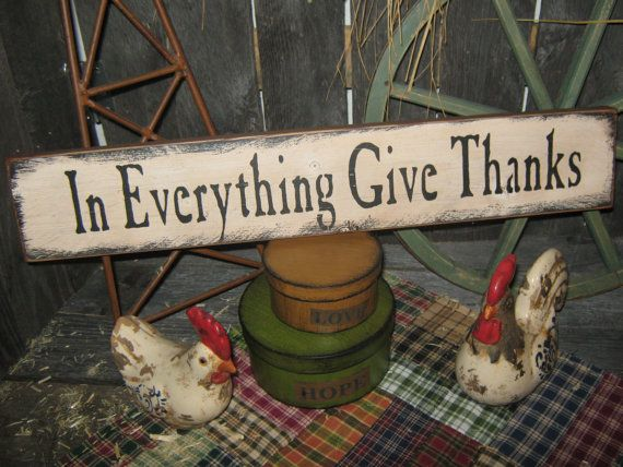 Hey, I found this really awesome Etsy listing at http://www.etsy.com/listing/156420953/primitive-large-spiritual-love-sign-in