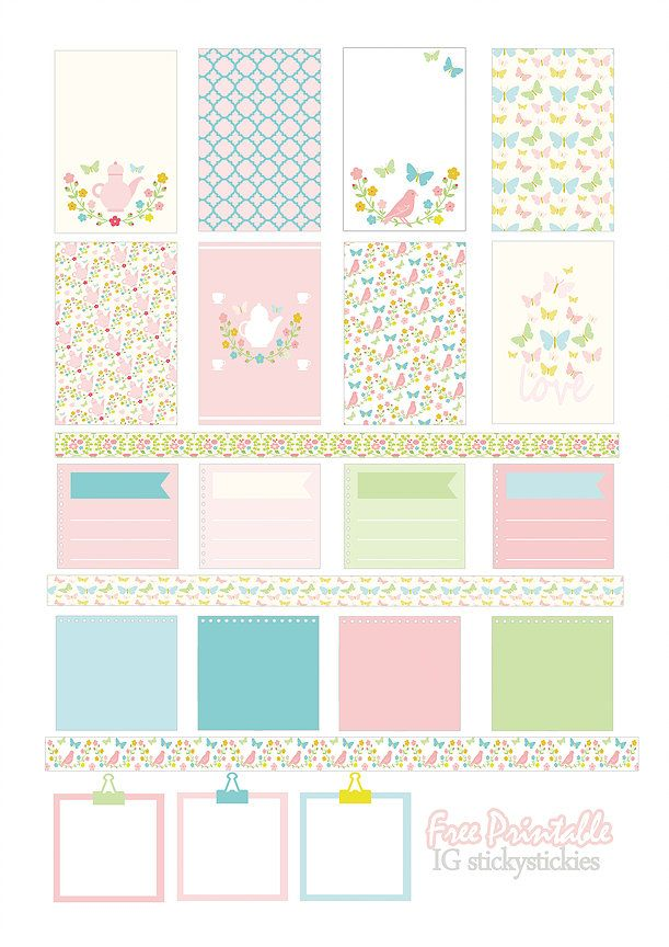 Best 25+ DIY party planner ideas on Pinterest DIY party clothes - free party planner template
