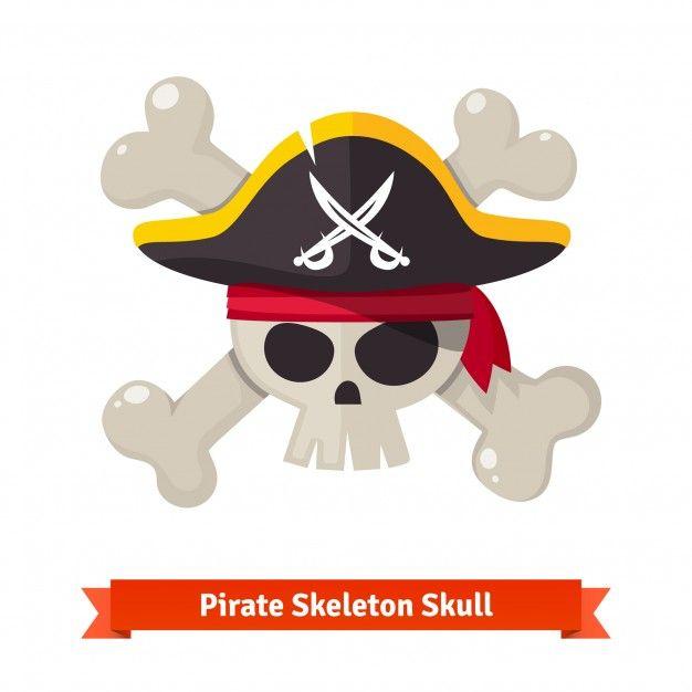 Pin On Pirata