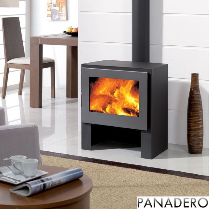 you have the other end with the modern log burning stove. Black Bedroom Furniture Sets. Home Design Ideas