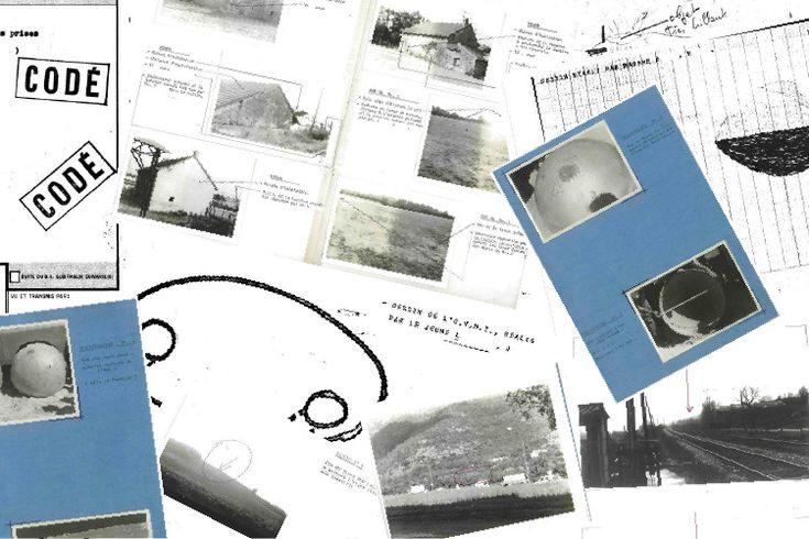 Chaque année, des centaines de personnes pensent apercevoir un ovni en France. Depuis 1978, le Geipan (groupe d'études et d'informations sur les phénomènes aérospatiaux non identifiés), collecte les témoignages sur les observations d'ovnis et enquête sur le terrain.