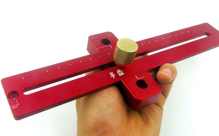 Дятлы точность деревообрабатывающие инструменты измерительные инструменты и инструменты купить на AliExpress