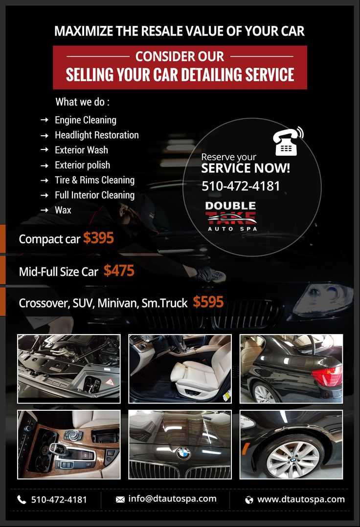 17 best before and after car detailing images on pinterest car one of our precious customers drove from saratoga to get our selling your car detailing service solutioingenieria Image collections