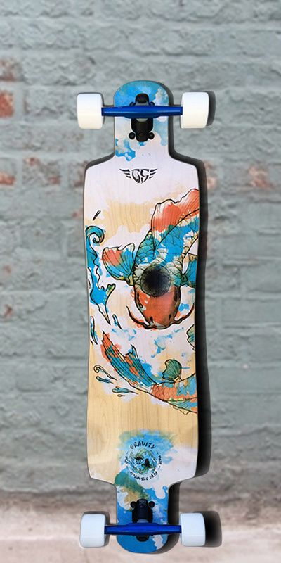 Longboards USA - Gravity Double Drop Chi Longboard Cruise and Carve 41 inch - Complete, $179.00 (http://longboardsusa.com/longboards/longboards-for-beginners/gravity-double-drop-chi-longboard-cruise-and-carve-41-inch-complete/)
