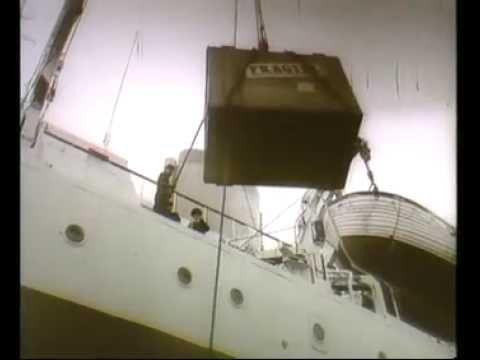 Box (1992) - Even Apeldoorn bellen - YouTube