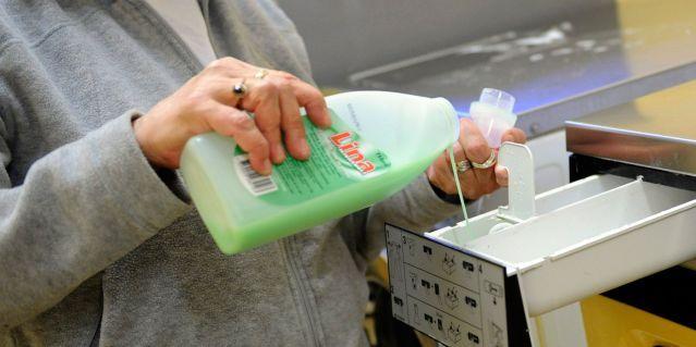 Här är 9 myter och sanningar om tvätt – Metro