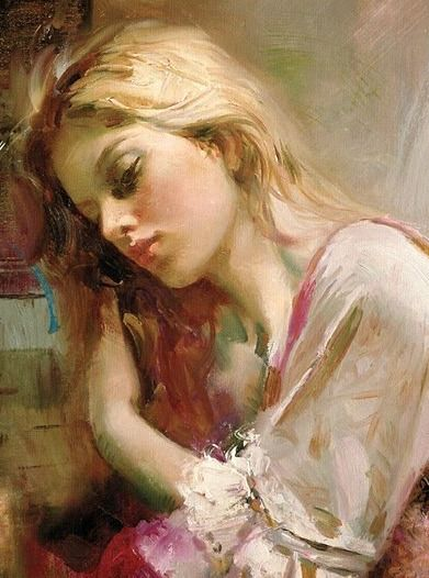 793 best images about PINO DAENI on Pinterest | Limited edition ...