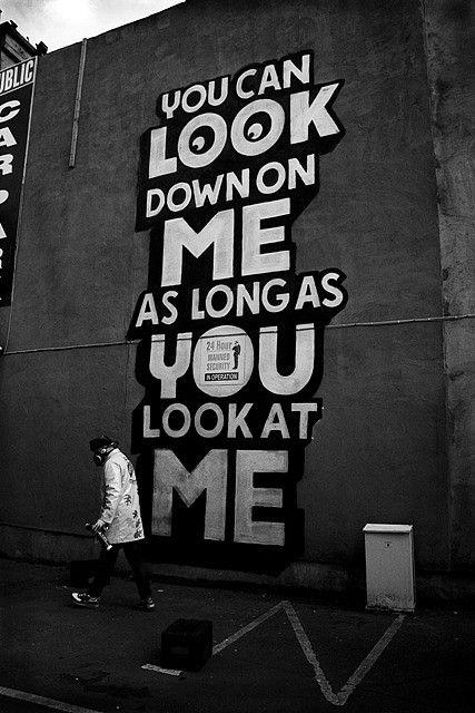 Espo: Graffiti Signs, Steve Power, Typography Graffiti, Street Art, Artsy Fartsi, Types Design, Grafitti Quotes, Graffiti Artists, Types Graffiti
