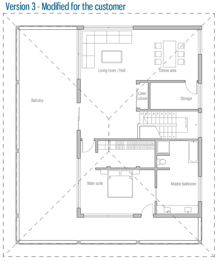 modern-houses_22_CH238.jpg