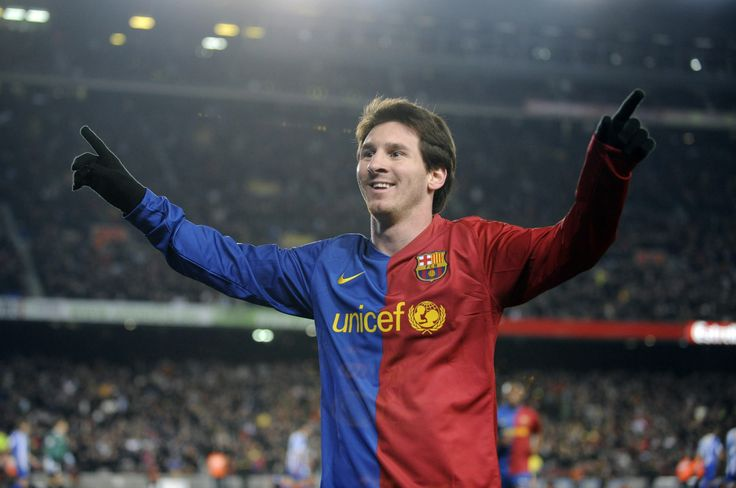 free high resolution wallpaper lionel messi  (Custer Bishop 3884x2580)