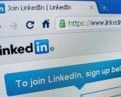 Flere måder at ødelægge sine jobmuligheder på Sociale medier
