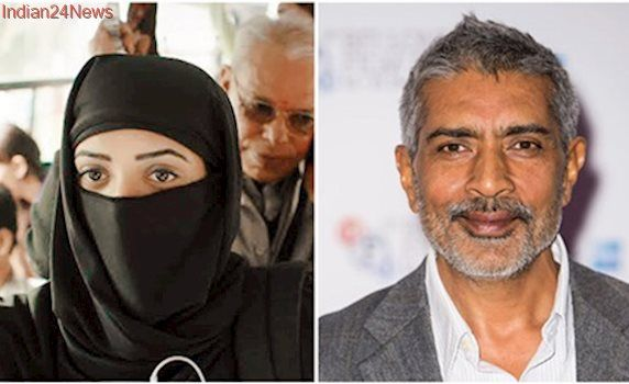 Lipstick Under My Burkha brings shock to outdated thinking in India: Prakash Jha