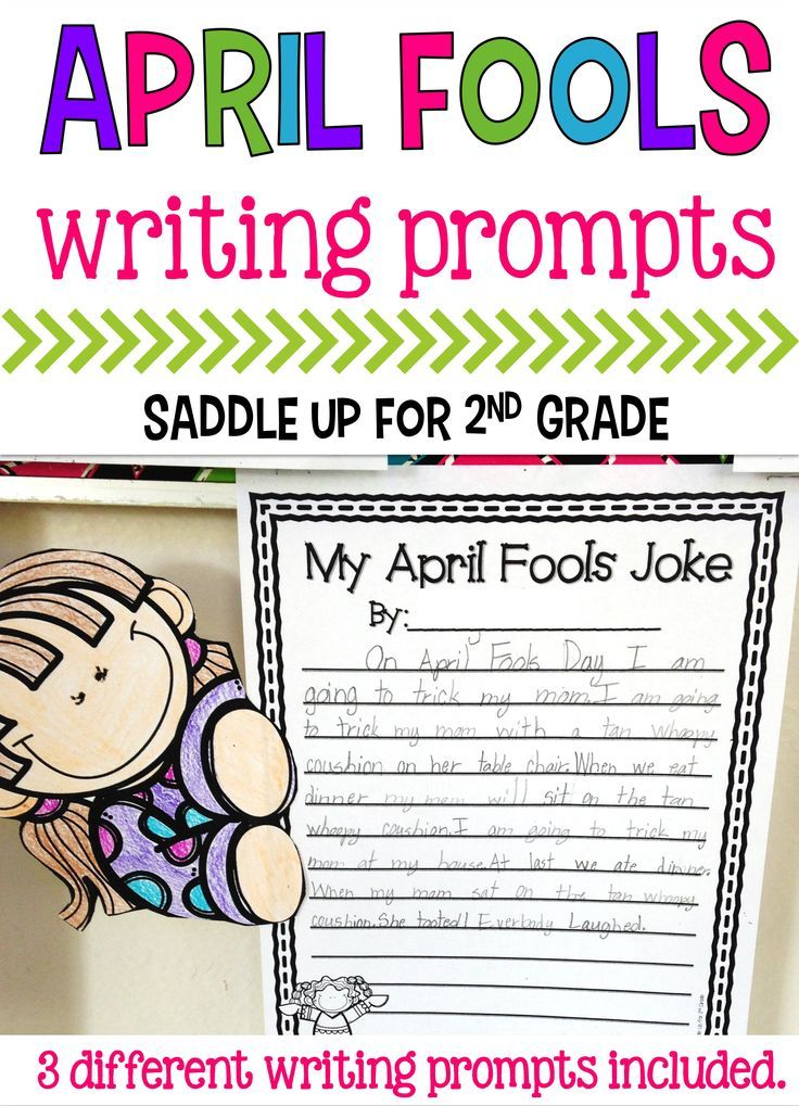 writing prompts 2nd grade This page contains creative journal writing prompts for students super teacher worksheets also has thousands of writing worksheets and printable activities  imagine you had a hundred dollars, but you couldn't keep it.