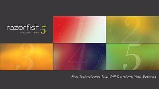 Autores del libro Convergence, Mejor agencia de marketing digital según LinkedIn
