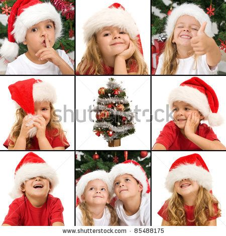 Christmas kid Stock Photos, Christmas kid Stock Photography ...