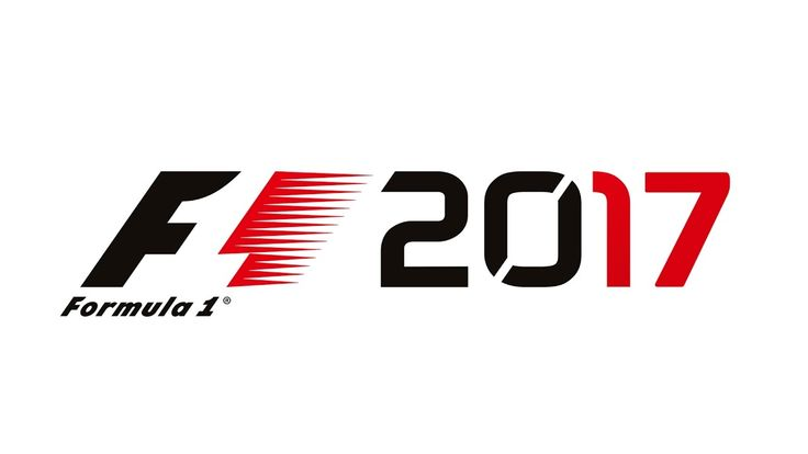 F1 2017 Will Include Fernando Alonso's 2006 Renault