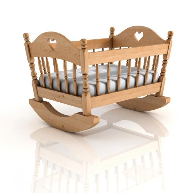 Mejores +25 imágenes de Baby Crib project July 24 - Launching 1 Oct ...