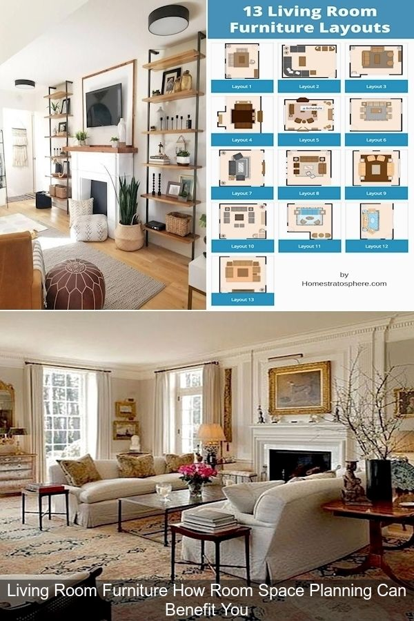 42++ Living room furniture package deals information