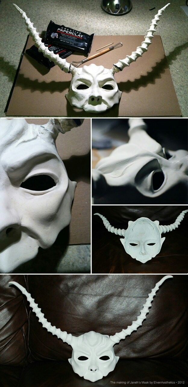 best masken images on pinterest carnivals costume ideas and