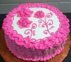 Resultado de imagem para decoracion de tortas de chocolate