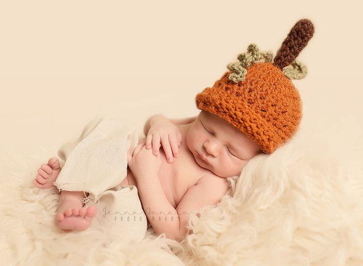 Baby owen east valley newborn photographer gilbert az jenna donato photography website